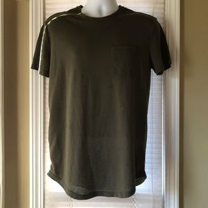 G by Guess Mens T shirt